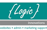 Logic Innovations